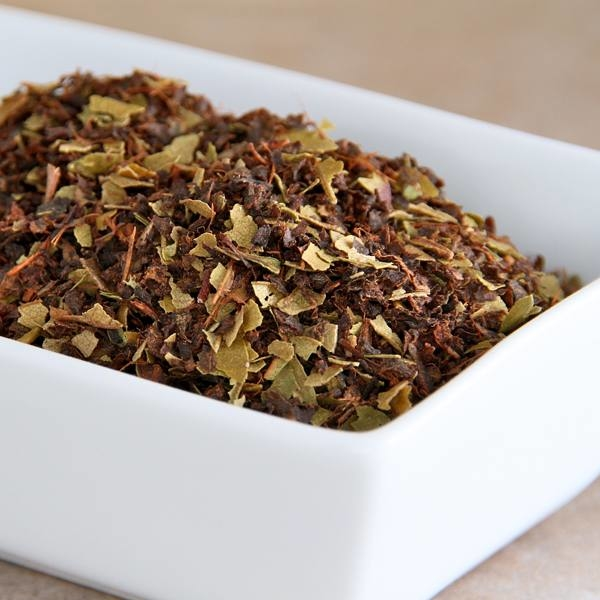 Australian Tea